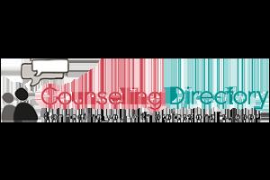 Counselling Directory member Ann Finucane