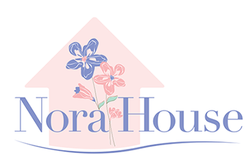 Psychotherapist Ann Finucane MBACP, Nora House Psychotherapy and Counselling practice